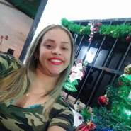 ariannam874401's profile photo