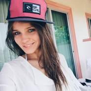 leah786457's profile photo