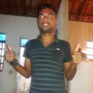 luanac142920's profile photo