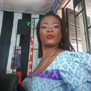 bukkym283311's profile photo