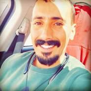 samik654477's profile photo