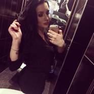 jazlyn622820's profile photo