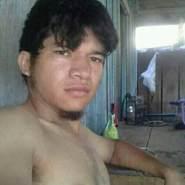 vicentes841230's profile photo