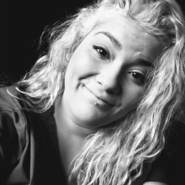 kelsey350342's profile photo