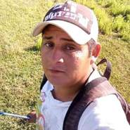 cristianl618253's profile photo