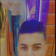 syfs721's profile photo