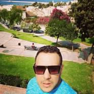 mahdik23351's profile photo