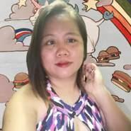 lovelys714673's profile photo