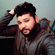 shanog854228's profile photo