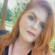harley947680's profile photo