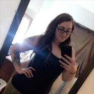 kaydence576747's profile photo