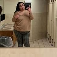 josie206917's profile photo