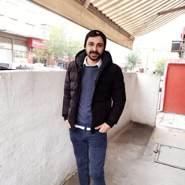 safakb525492's profile photo