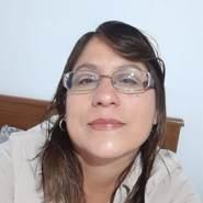 blancamaribelv's profile photo