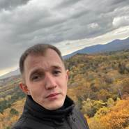 ivan938218's profile photo