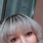 mariah224174's profile photo