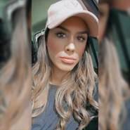 charlee403504's profile photo