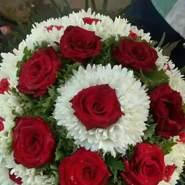 ahmmada168883's profile photo