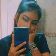 sienna92207's profile photo
