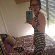 abigail285417's profile photo