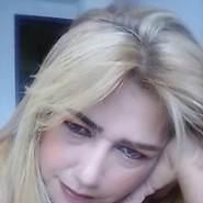 ruby408524's profile photo