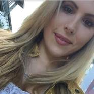 maryj205399's profile photo