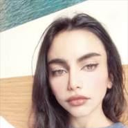 ryleigh436082's profile photo