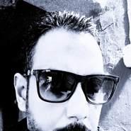 mostafaa2620's profile photo