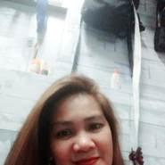 marissad982828's profile photo