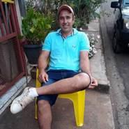 marluciob302704's profile photo