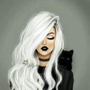 ummmaha's profile photo