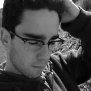 Desativado4431's profile photo