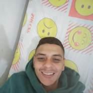 danielp4884's profile photo