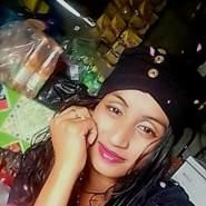 reinae674218's profile photo