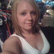 gabrielb616152's profile photo