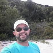 pedros253094's profile photo