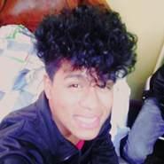 jesusa231169's profile photo