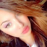 aalmz14's profile photo