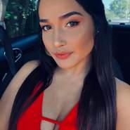 rosejenertr's profile photo