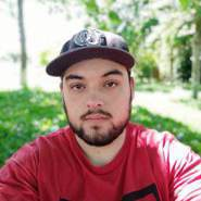 tallesn449229's profile photo