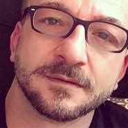 dawsond434971's profile photo