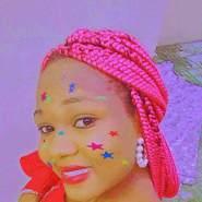 emmanuelj392183's profile photo