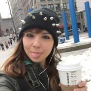 alicer564148's profile photo