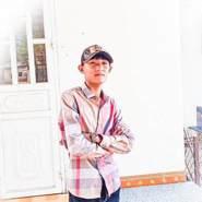 banhh35's profile photo