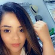 sabrina589866's profile photo
