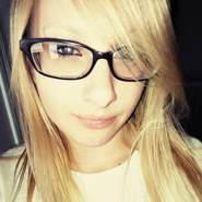 brynn826022's profile photo