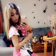 kayla036028's profile photo