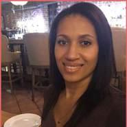 maggie518328's profile photo