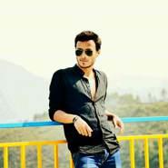 evilmukesh's profile photo