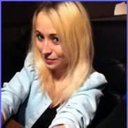 mariana457338's profile photo